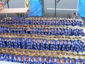 Медали для спортсменов